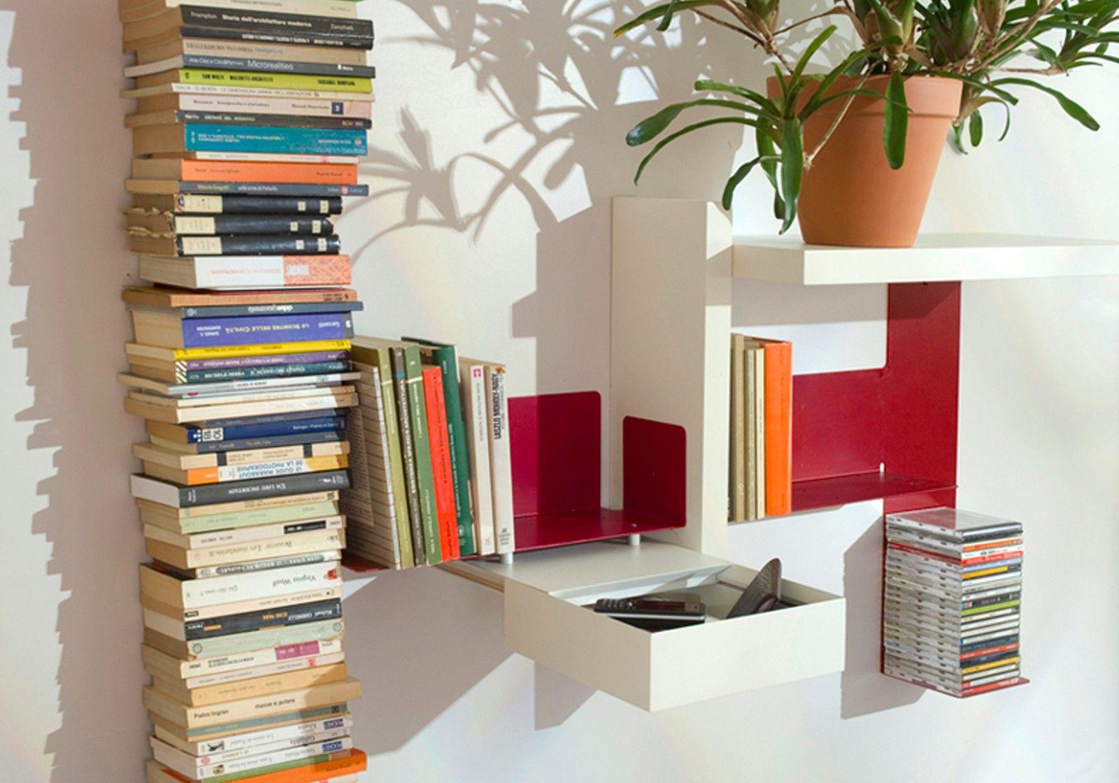 Beautiful Book Self Design Book Self Design Best Bookshelf With Cool  Bookcases With Cool Book Shelves.