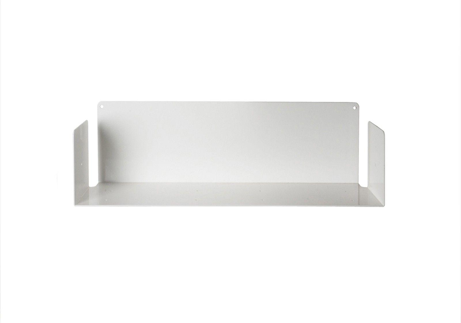 DVD Wall Shelf USDVD   45 Cm · CD Wall Shelf USCD White ...