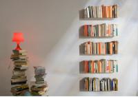 "Wall shelf  ""US"" - 45 cm"