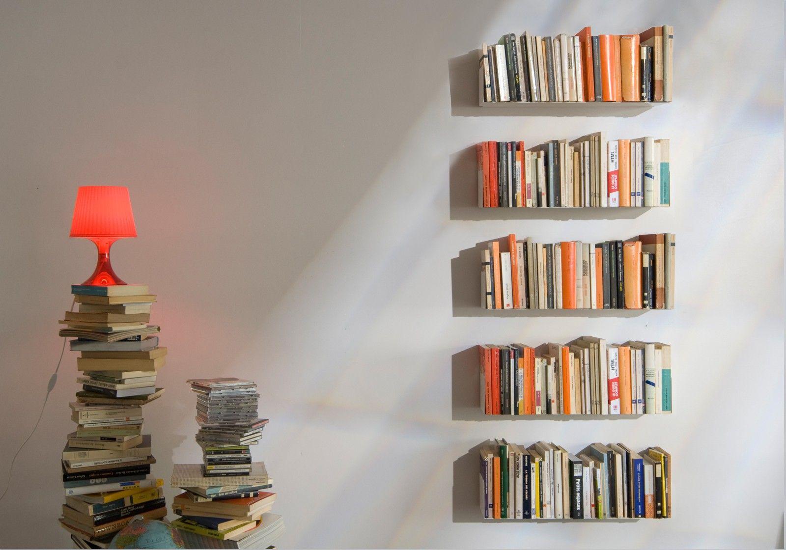 Astounding Bookshelf Us Beutiful Home Inspiration Xortanetmahrainfo