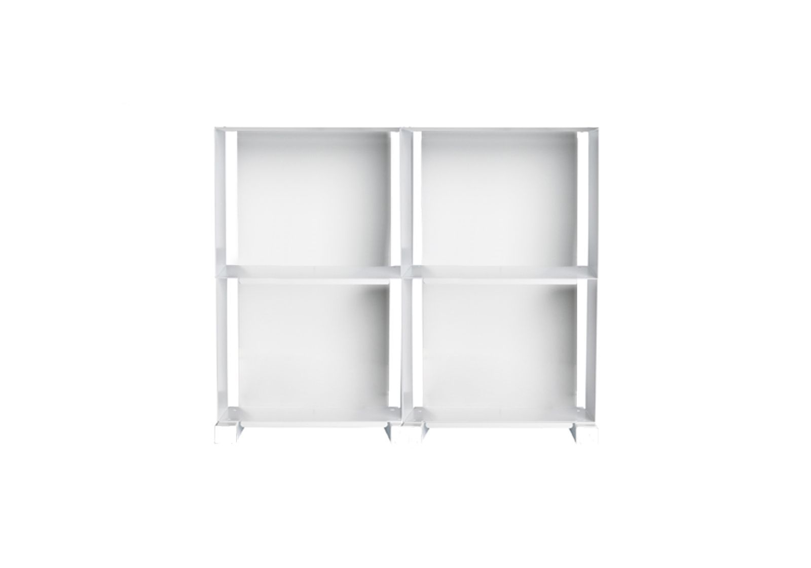 shelf design 4hb l 90 cm p 25 cm h 72 cm teebooks. Black Bedroom Furniture Sets. Home Design Ideas
