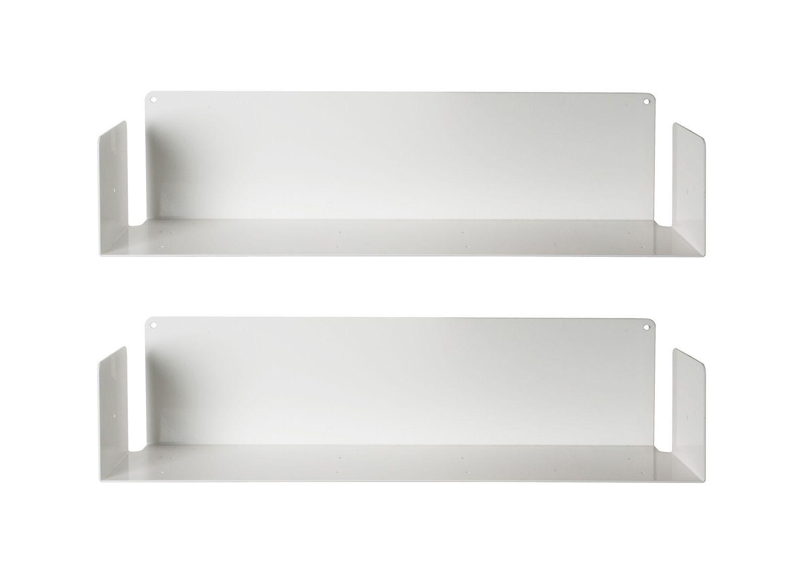 tag re range cd ucd lot de 2 60 cm acier. Black Bedroom Furniture Sets. Home Design Ideas