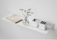 TEEline 6015 floating shelf