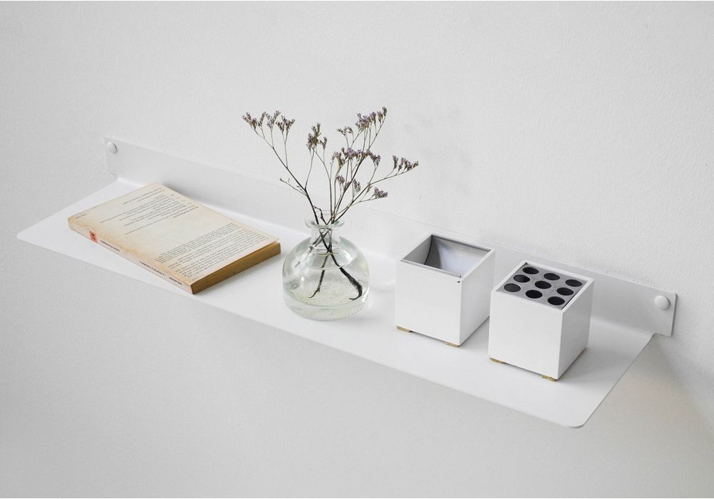 TEEline 6015 wall shelf