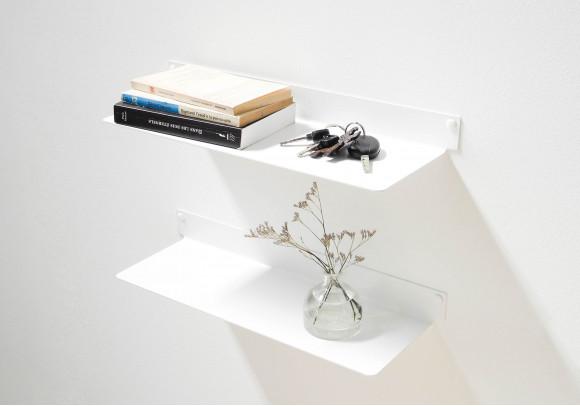 Floating shelf  TEEline 4515 - Set of 2