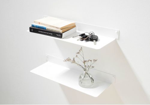 Floating shelf  TEEline 4515 - Set of 2