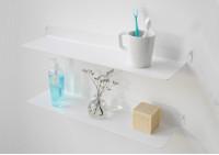 Mensole per bagno TEEline 6015 - Set di 2