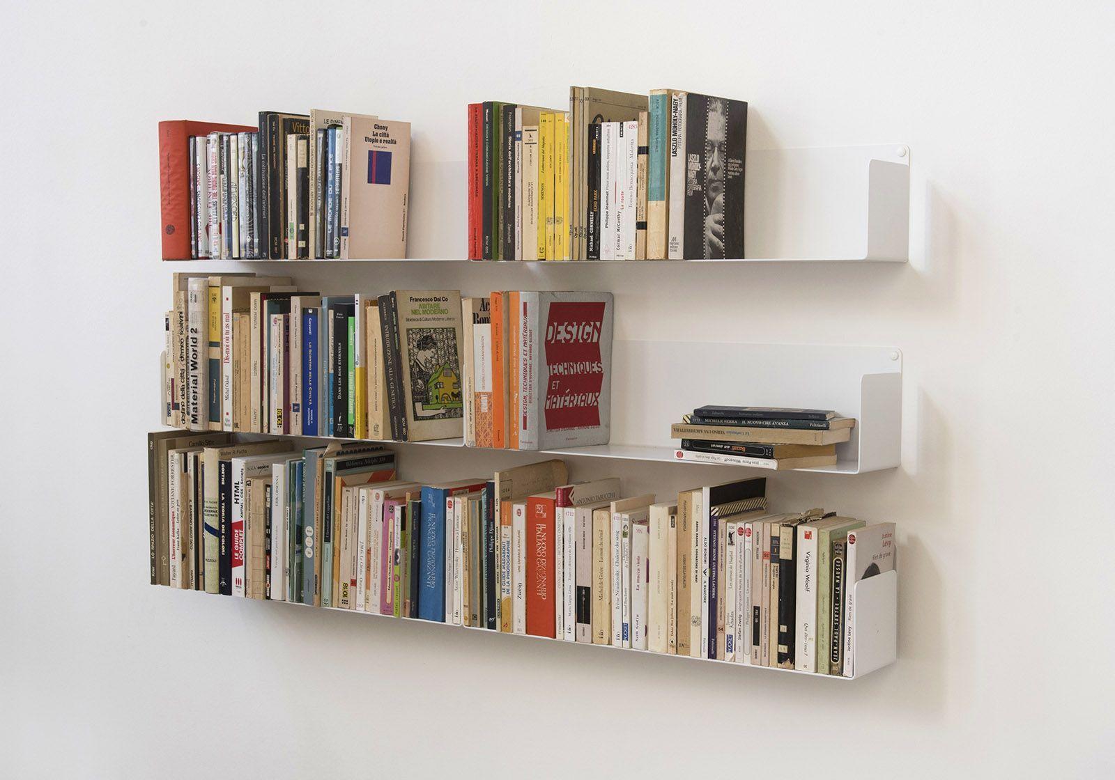 Bookshelves 60 Cm