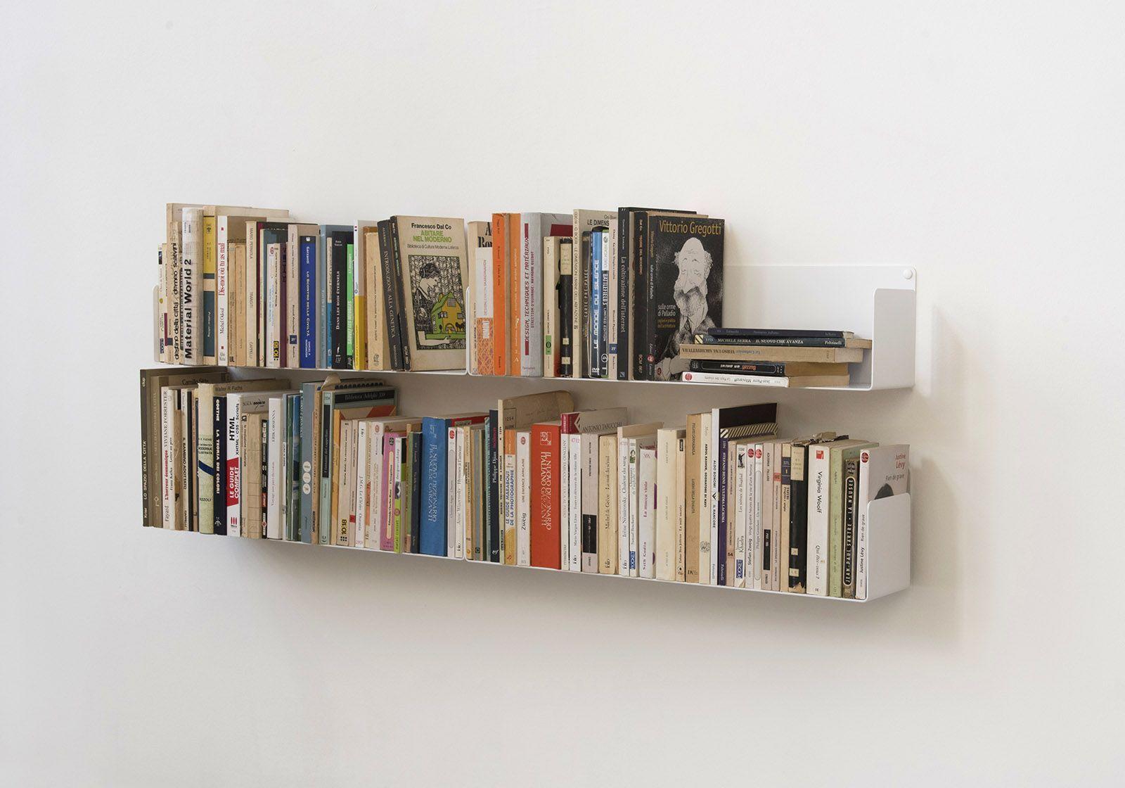 Bookshelves Quot U Set Of 4 Wine Crates Bookshelf Box Shelf Unit