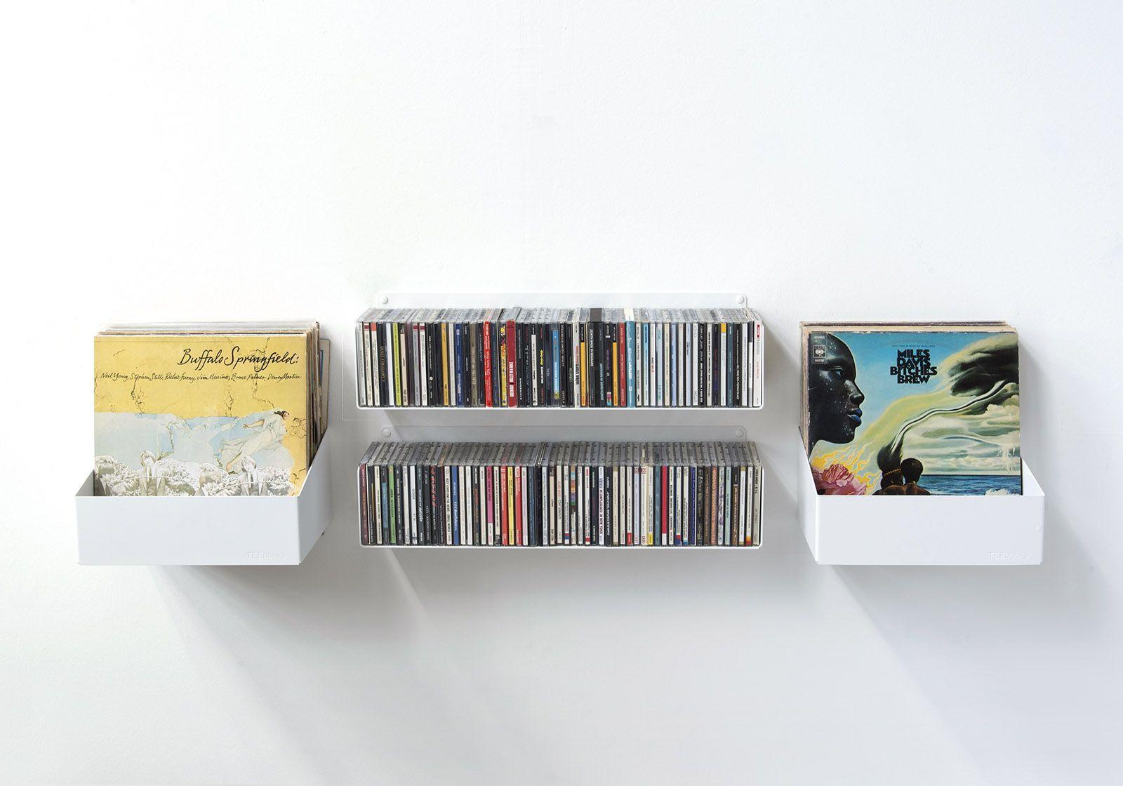 "Bibliothèque multimédia ""MILES"""