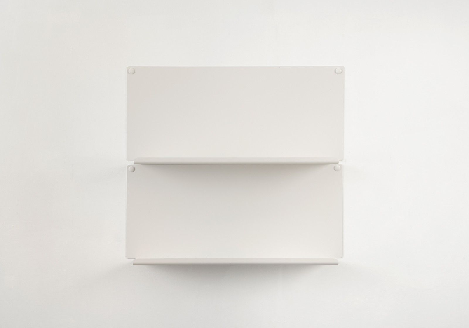 Bathroom wall shelves  LE    Set of. Bathroom wall shelves  LE    Set of 2