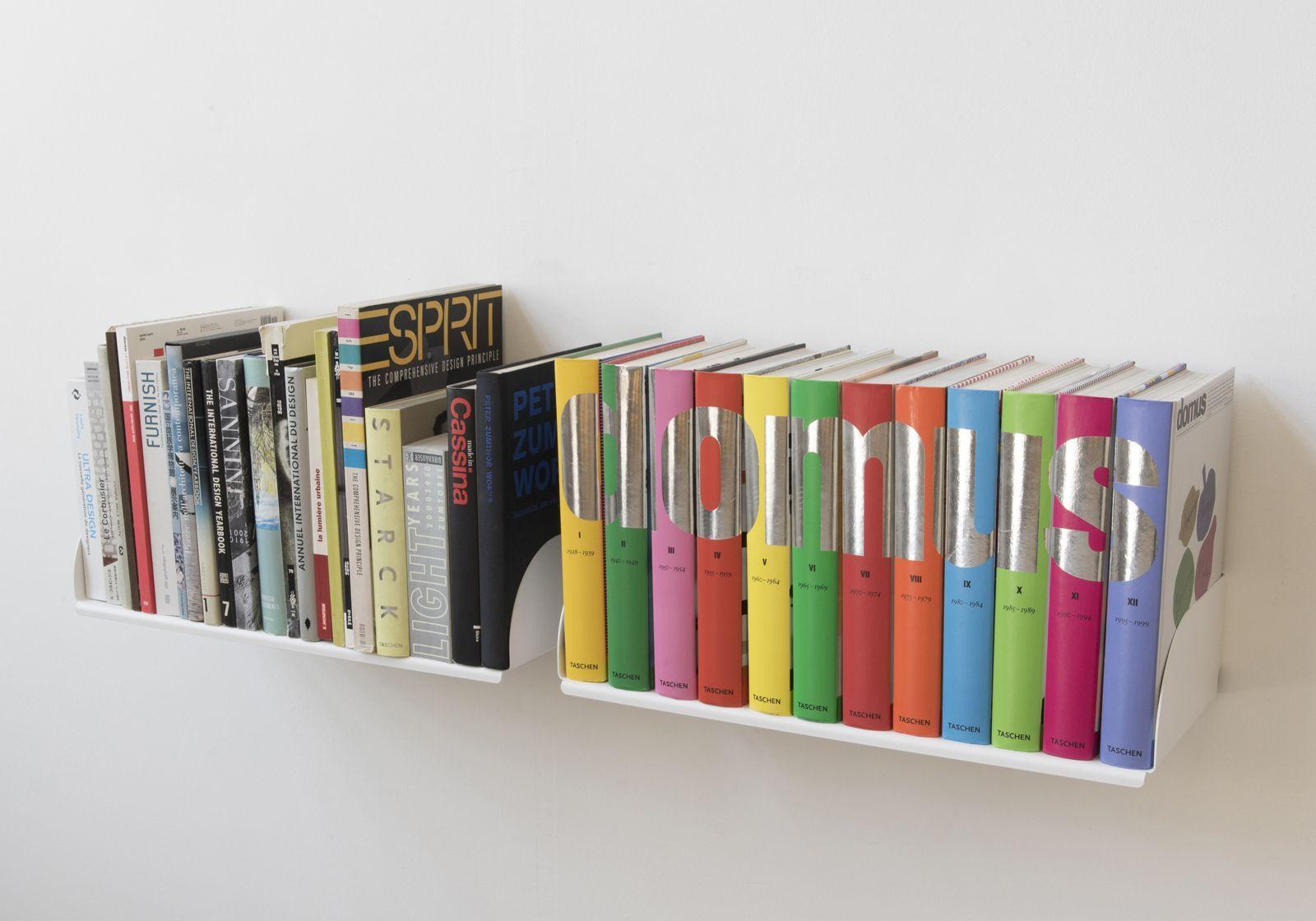 tag re pour livre 60x25cm lot de 2. Black Bedroom Furniture Sets. Home Design Ideas