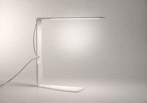 Table light TEElight by TEEbooks