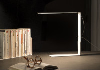 Table light TEElight by TEEbooks
