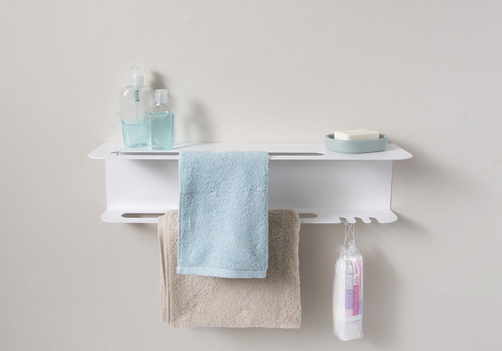 joanna bars chip magnolia towel rack wood of shelf mgnlprdct gaines products metal mounted