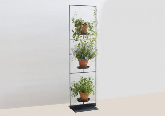 Porte Plante L55 cm