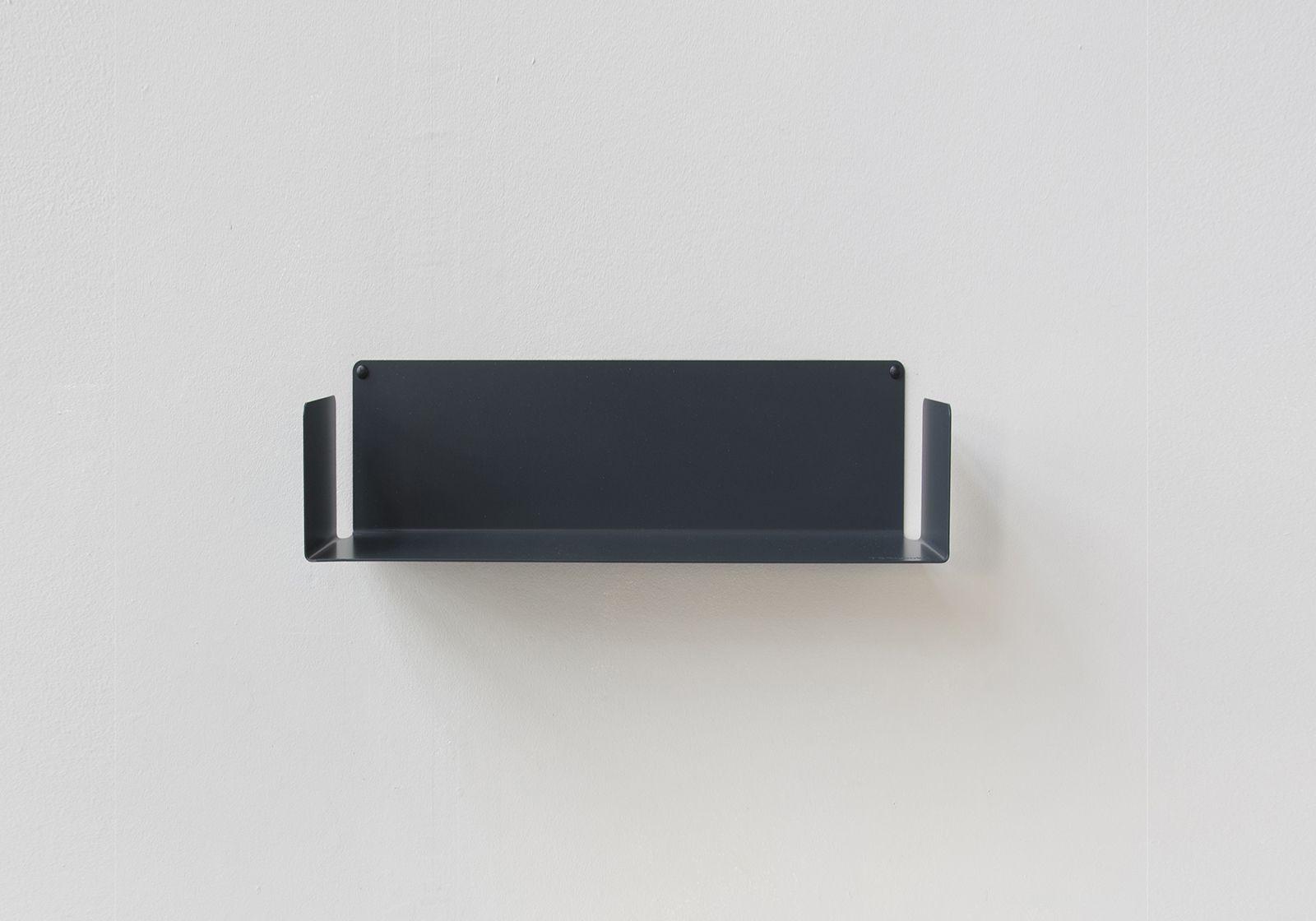 """Étagère modulable """"US"""" - 45 cm - Acier"""