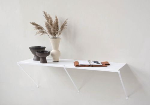 Wall console table 100 x 35...